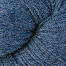 Load image into Gallery viewer, Dizzy Sheep - Berroco Ultra Alpaca _ 62193 Starry Night Mix lot 7D0612