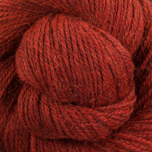 Load image into Gallery viewer, Dizzy Sheep - Berroco Ultra Alpaca _ 6281 Redwood Mix lot 7D8692