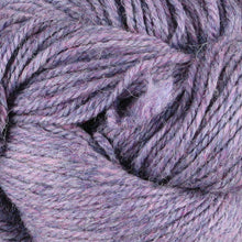 Load image into Gallery viewer, Dizzy Sheep - Berroco Ultra Alpaca _ 6283 Lavender Mix lot 7D8147