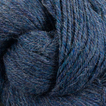 Load image into Gallery viewer, Dizzy Sheep - Berroco Ultra Alpaca _ 6287 Denim Mix lot 7D6970