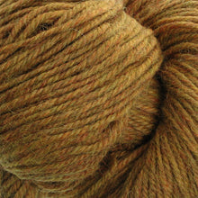 Load image into Gallery viewer, Dizzy Sheep - Berroco Ultra Alpaca _ 6292 Tiger's Eye Mix lot 7C8564