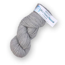 Load image into Gallery viewer, Dizzy Sheep - _Berroco Ultra Alpaca Natural