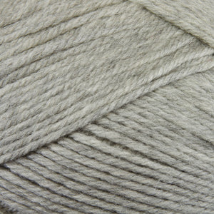 Dizzy Sheep - Berroco Ultra Wool _ 33108 Frost lot 7E0108