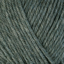 Load image into Gallery viewer, Dizzy Sheep - Berroco Ultra Wool _ 33125 Spruce lot 7C7206