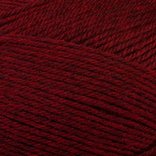 Load image into Gallery viewer, Dizzy Sheep - Berroco Ultra Wool _ 33145 Sour Cherry lot 7E0114
