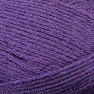 Dizzy Sheep - Berroco Ultra Wool _ 33146 Aster lot 7B5755