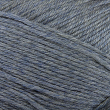 Load image into Gallery viewer, Dizzy Sheep - Berroco Ultra Wool _ 33147 Stone-washed lot 7D7652