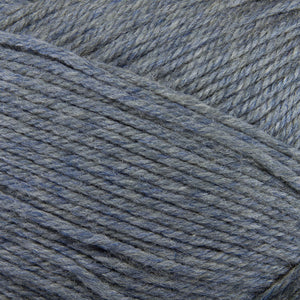 Dizzy Sheep - Berroco Ultra Wool _ 33147 Stone-washed lot 7D7652