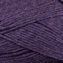 Load image into Gallery viewer, Dizzy Sheep - Berroco Ultra Wool _ 33157 Lavender lot 7E1993