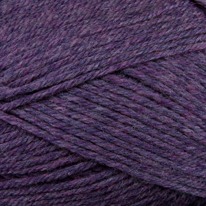 Dizzy Sheep - Berroco Ultra Wool _ 33157 Lavender lot 7E1993