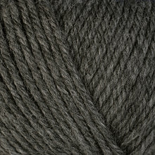 Load image into Gallery viewer, Dizzy Sheep - Berroco Ultra Wool _ 33170 Granite lot 7D7659