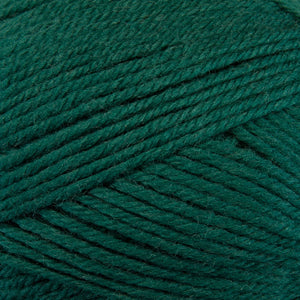 Dizzy Sheep - Berroco Ultra Wool _ 3340 Arbor lot 7B5728