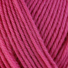 Load image into Gallery viewer, Dizzy Sheep - Berroco Ultra Wool Chunky _ 4331, Hibiscus, Lot: 7E0092