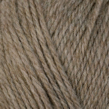 Load image into Gallery viewer, Dizzy Sheep - Berroco Ultra Wool DK _ 83104, Driftwood, Lot: 7D6957