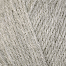 Load image into Gallery viewer, Dizzy Sheep - Berroco Ultra Wool DK _ 83108, Frost, Lot: 7E0129