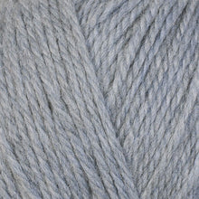 Load image into Gallery viewer, Dizzy Sheep - Berroco Ultra Wool DK _ 83109, Fog, Lot: 7D7351