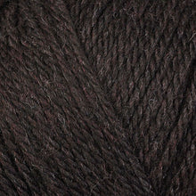 Load image into Gallery viewer, Dizzy Sheep - Berroco Ultra Wool DK _ 83115, Bear, Lot: 7E0132