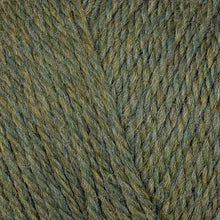 Load image into Gallery viewer, Dizzy Sheep - Berroco Ultra Wool DK _ 83118, Marjoram, Lot: 7C4778