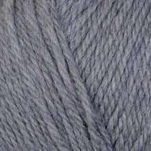 Load image into Gallery viewer, Dizzy Sheep - Berroco Ultra Wool DK _ 83147, Stonewashed, Lot: 7E0136