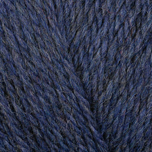 Load image into Gallery viewer, Dizzy Sheep - Berroco Ultra Wool DK _ 83154, Denim, Lot: 7D8718