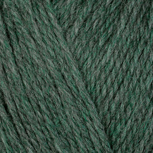 Load image into Gallery viewer, Dizzy Sheep - Berroco Ultra Wool DK _ 83158, Rosemary, Lot: 7D7675