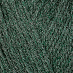 Dizzy Sheep - Berroco Ultra Wool DK _ 83158, Rosemary, Lot: 7D7675