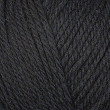 Load image into Gallery viewer, Dizzy Sheep - Berroco Ultra Wool DK _ 8334, Cast Iron, Lot: 7D7987