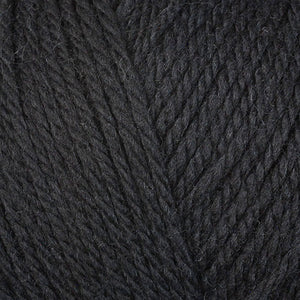 Dizzy Sheep - Berroco Ultra Wool DK _ 8334, Cast Iron, Lot: 7D7987