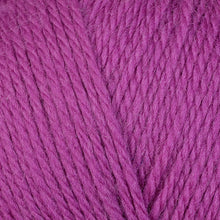 Load image into Gallery viewer, Dizzy Sheep - Berroco Ultra Wool DK _ 8337, Magnolia, Lot: 7D6960