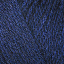 Load image into Gallery viewer, Dizzy Sheep - Berroco Ultra Wool DK _ 8365, Maritime, Lot: 7D7989