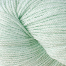 Load image into Gallery viewer, Dizzy Sheep - Berroco Vintage DK _ 2112, Minty, Lot: 364211