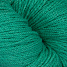 Load image into Gallery viewer, Dizzy Sheep - Berroco Vintage DK _ 2133, Spring Green, Lot: 74491