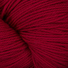 Load image into Gallery viewer, Dizzy Sheep - Berroco Vintage DK _ 2151, Cardinal, Lot: 74494