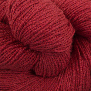 Dizzy Sheep - HiKoo CoBaSi _ 047, Really Red, Lot: 19