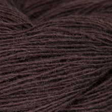 Load image into Gallery viewer, Dizzy Sheep - Isager Spinni (Wool 1) _ 60s, Berry, Lot: 441111