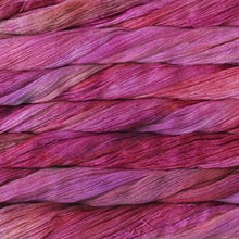 Load image into Gallery viewer, Dizzy Sheep - Malabrigo Lace _ 057, English Rose, Lot: -----