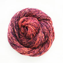 Load image into Gallery viewer, Dizzy Sheep - Malabrigo Mechita _ 681, Lynx, Lot: -----