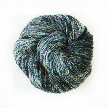 Load image into Gallery viewer, Dizzy Sheep - Malabrigo Mechita _ 711, Monte, Lot: -----