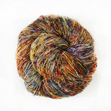 Load image into Gallery viewer, Dizzy Sheep - Malabrigo Mechita _ 718, Supernova, Lot: -----