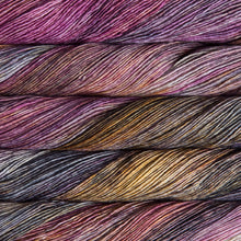 Load image into Gallery viewer, Dizzy Sheep - Malabrigo Mechita _ 842, Ilusion, Lot: -----
