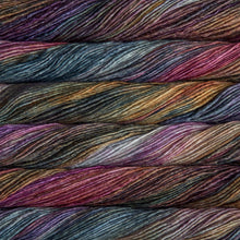 Load image into Gallery viewer, Dizzy Sheep - Malabrigo Silky Merino _ 862, Piedras, Lot: -----