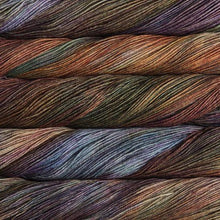 Load image into Gallery viewer, Dizzy Sheep - Malabrigo Sock _ 862, Piedras, Lot: -----