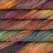 Load image into Gallery viewer, Dizzy Sheep - Malabrigo Sock _ 886, Diana, Lot: -----