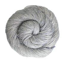 Load image into Gallery viewer, Dizzy Sheep - Malabrigo Susurro _ 009, Polar Morn, Lot: -----