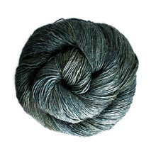 Load image into Gallery viewer, Dizzy Sheep - Malabrigo Susurro _ 855, Aguas, Lot: -----