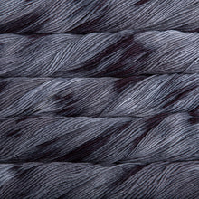 Load image into Gallery viewer, Dizzy Sheep - Malabrigo Worsted _ 622 SFO Sky lot -----