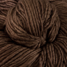 Load image into Gallery viewer, Dizzy Sheep - Malabrigo Worsted _ 624 Coco lot -----