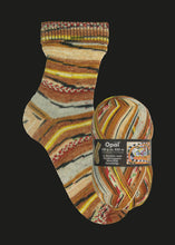 Load image into Gallery viewer, Dizzy Sheep - Opal Hundertwasser _ 1436, Sea Snakes, Lot: 1436
