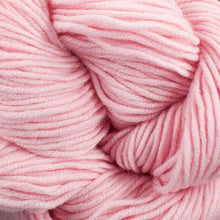 Load image into Gallery viewer, Dizzy Sheep - Plymouth DK Merino Superwash _ 1021 Pink lot 422392