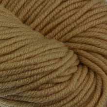 Load image into Gallery viewer, Dizzy Sheep - Plymouth DK Merino Superwash _ 1102 Tan lot 365284
